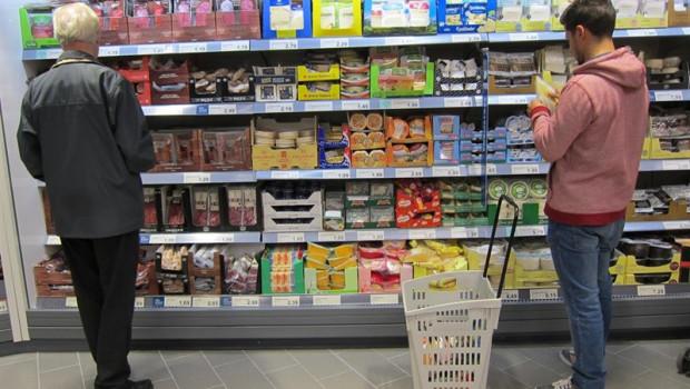 ep supermercado ipc consumo compradores 20190628102402