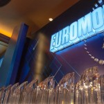 euromoney awards