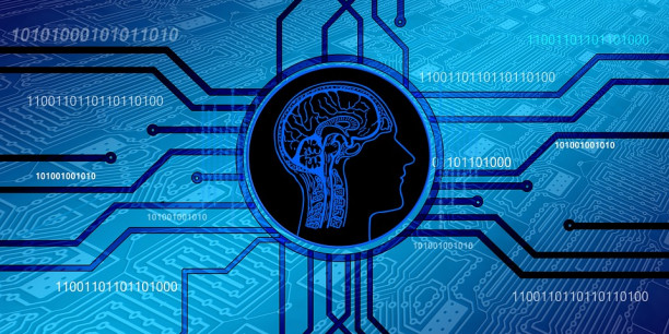 intelligence-artificielle 20190424060613