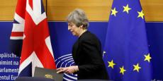 theresa-may-ue-brexit