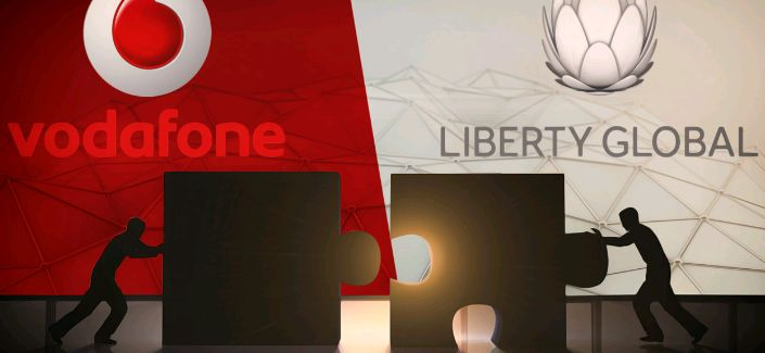 cbvodafoneliberty short