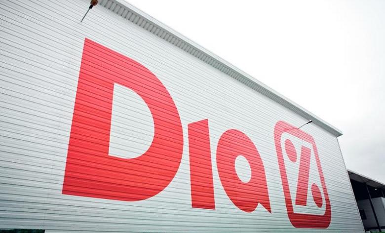 https://img3.s3wfg.com/web/img/images_uploaded/c/7/dia_supermercado_almacen.jpg