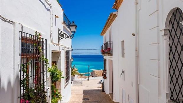 Economía/Turismo.- Turespaña lanza la campaña de promoción 'Spain in 10 seconds' con un presupuesto de 2 millones