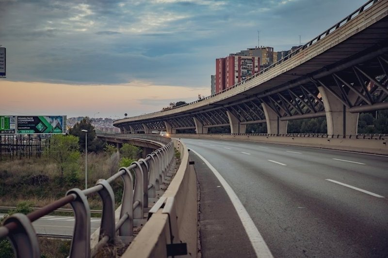 https://img3.s3wfg.com/web/img/images_uploaded/c/7/ep_carretera_de_cataluna.jpg