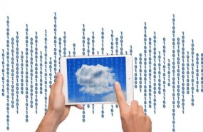 ep cloud big data nube