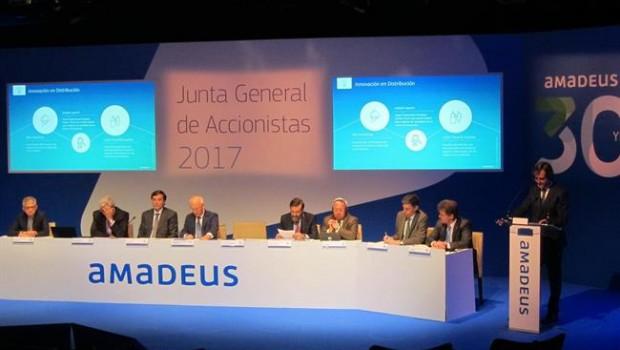 ep junta generalaccionistasamadeus 2017