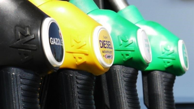 ep la facturacionlas gasolineras valencianas aumentara un 184 en semana santa segun universalpay