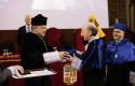 ep la ub inviste doctor honoris causapremio nobelfisica saul perlmutter