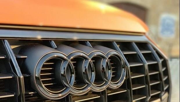 España Sexto Mercado Más Importante Para Audi En 2018 Por Delante