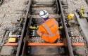 ep trabajadoramey ferrovial en obras ferroviarias