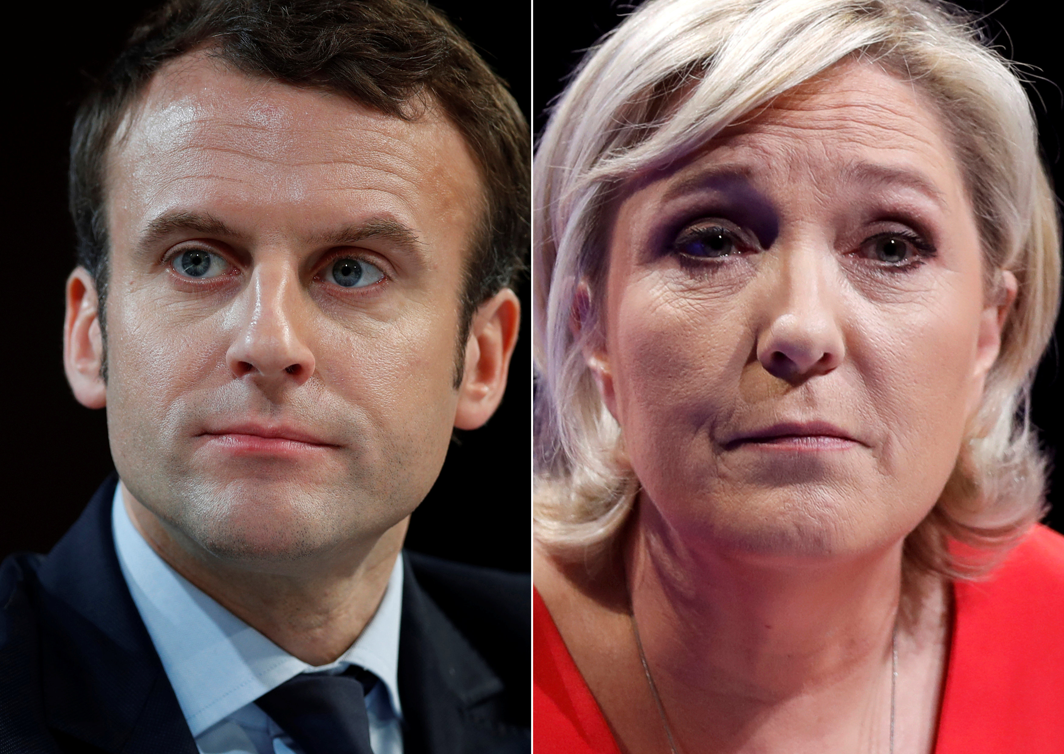 estimations-duel-macron-le-pen-au-2nd-tour-de-la-presidentielle