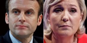 estimations-duel-macron-le-pen-au-2nd-tour-de-la-presidentielle