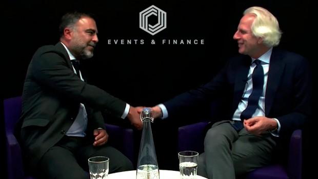 events finance con prem thapar