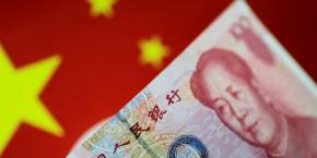 la-chine-assouplit-les-transactions-sur-le-yuan