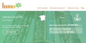 lumo-financement-participatif-crowdfunding