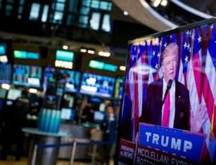 Bolsamania la web de la bolsa y los mercados de valores for Oficinas iberdrola vitoria