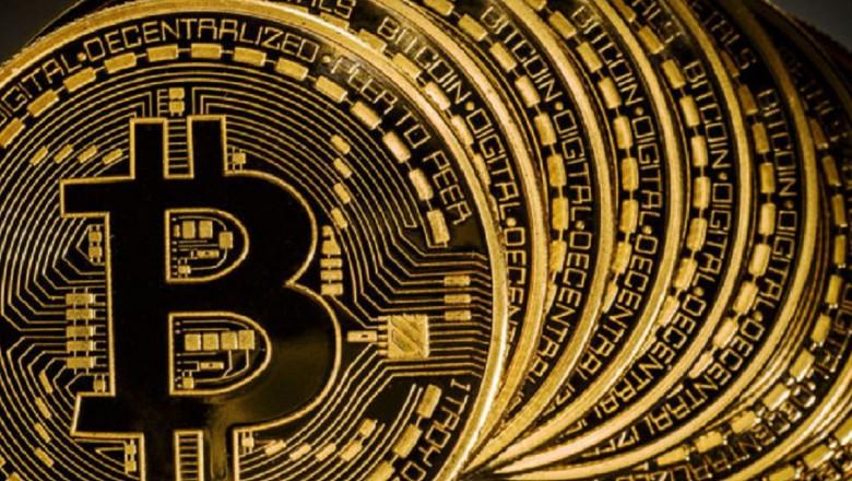 capitalizzazione di mercato bitcoin vs goldman sachs