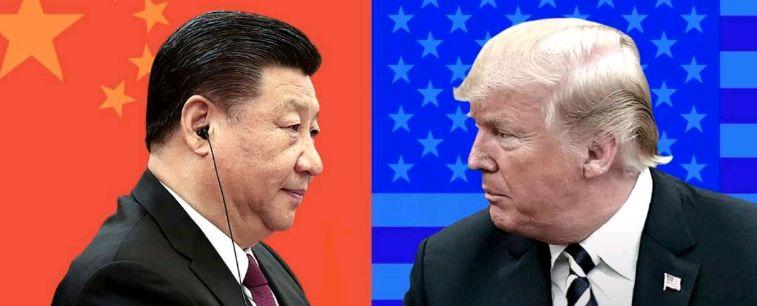 cb china trump trade sh1