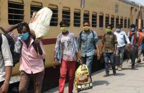 cbvirus india