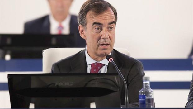 OHL logra dos nuevas adjudicaciones en Chile por 80 millones de euros