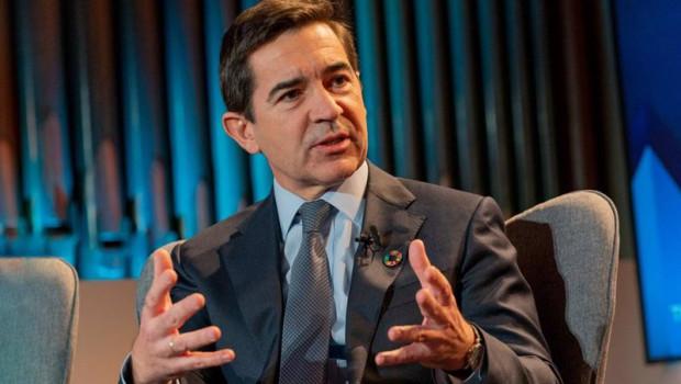 ep finanzas- torres bbva pide un marco regulatorio flexible y preservar la competencia leal