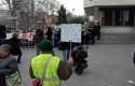 ep protesta bankia preferentes iberia blesa