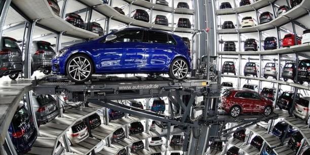 la-croissance-du-marche-automobile-europeen-ralentit-nettement-en-fevrier