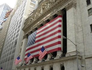 Bolsamania la web de la bolsa y los mercados de valores bolsaman - Web oficina euskaltel ...