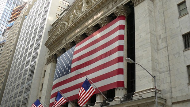 New York Stock Exchange, NYSE, markets, Wall Street
