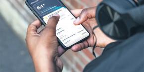 pixpay-paiement-mobile-fintech