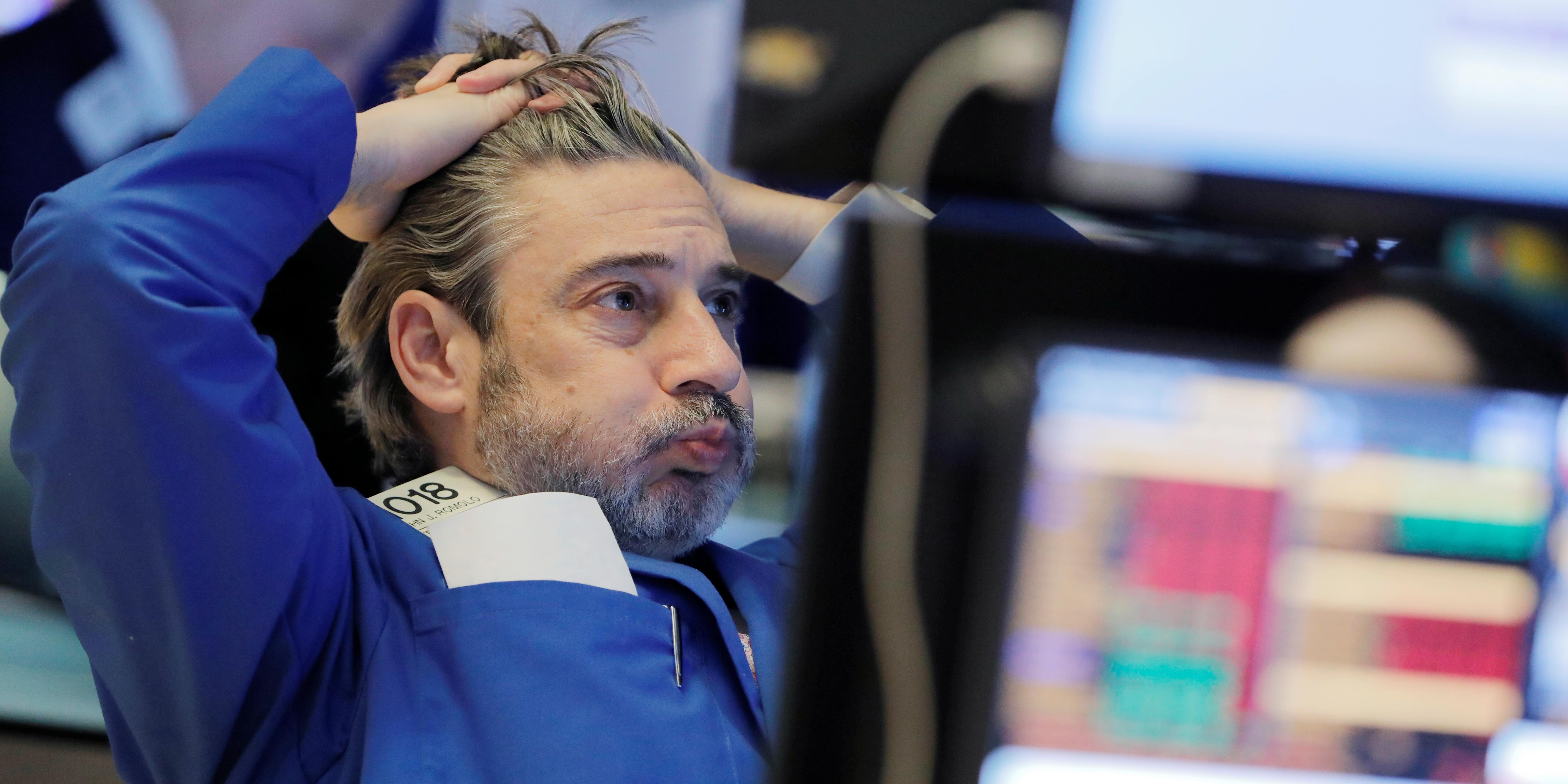 trader-a-la-bourse-de-new-york-new-york-stock-exchange-wall-street