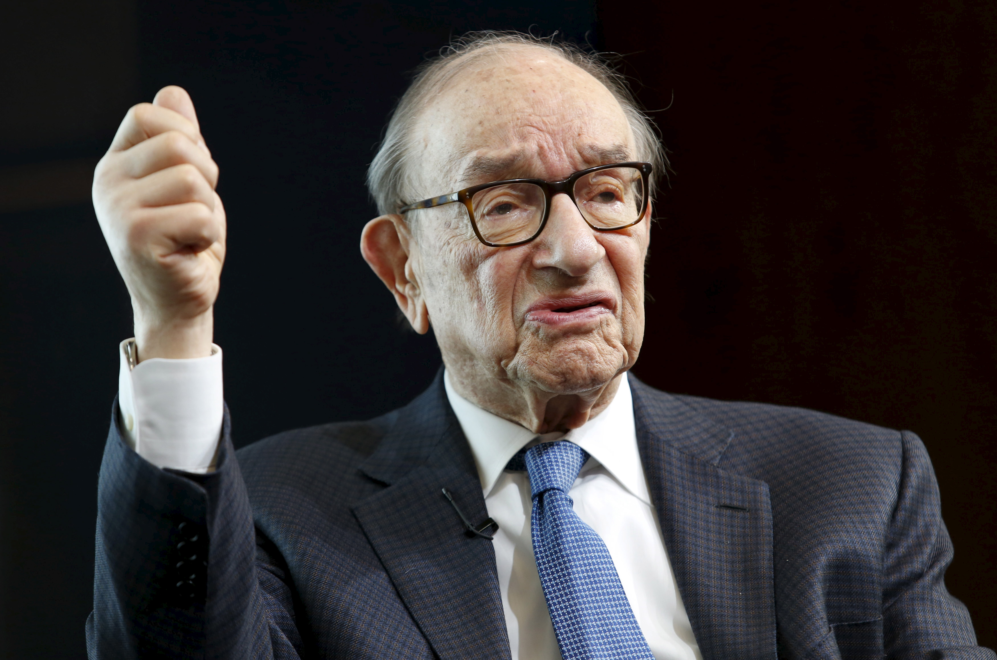 alan-greenspan-ex-fed