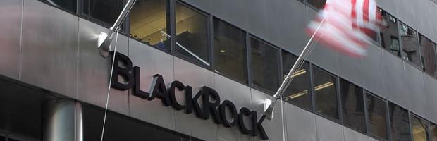 blackrock portada logo fachada