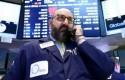 cb trader 4 4