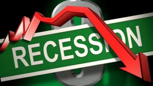 Los tres sectores que recomienda Saxo Bank para capear una potencial recesión mundial
