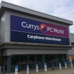 dixons_carphone_craphone_3in1_retail_tech_currys_PCworld