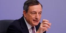 draghi-bce-fait-monter-l-euro-et-les-rendements-obligataires