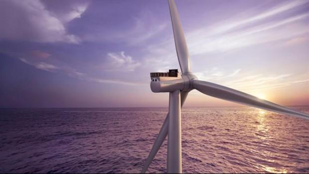ep aerogeneradores offshore direct drive