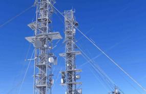 ep archivo - economia- orange crea su propia empresa de torres de telecomunicaciones totem con 8000