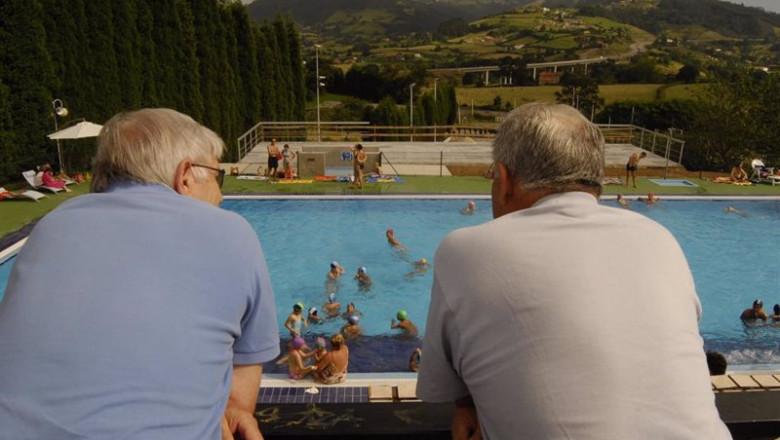 ep archivo   el patrimonio medio de los asturianos en planes de pensiones individuales se situo en