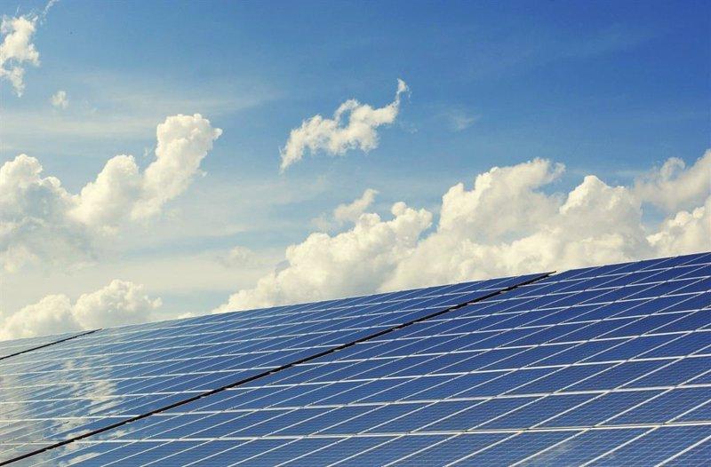 Solaria, Soltec, Grenergy... las renovables celebran en bolsa la OPA sobre Solarpack