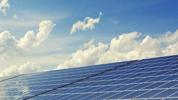 ep archivo   imagen de placas solares energias renovables