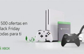 ep black friday 2017xbox