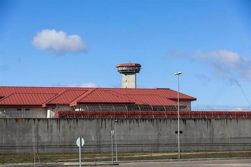 El PP pide al Gobierno un protocolo específico para la desescalada en los centros penitenciarios