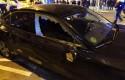ep coche vtc atacadotaxistashuelgabarcelona