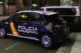 ep fotorecurso policia nacional