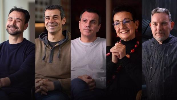 ep talent class plataforma de cocina online ficha a albert adria carme ruscalleda y los chefs de