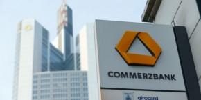 le-benefice-de-commerzbank-superieur-aux-attentes