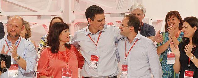 Pedro Sánchez César Luena_PSOE_630px