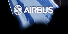 airbus-plombe-le-commerce-exterieur-en-janvier